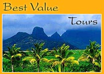 best-value-tours.jpg