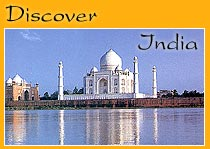 discover-india.jpg